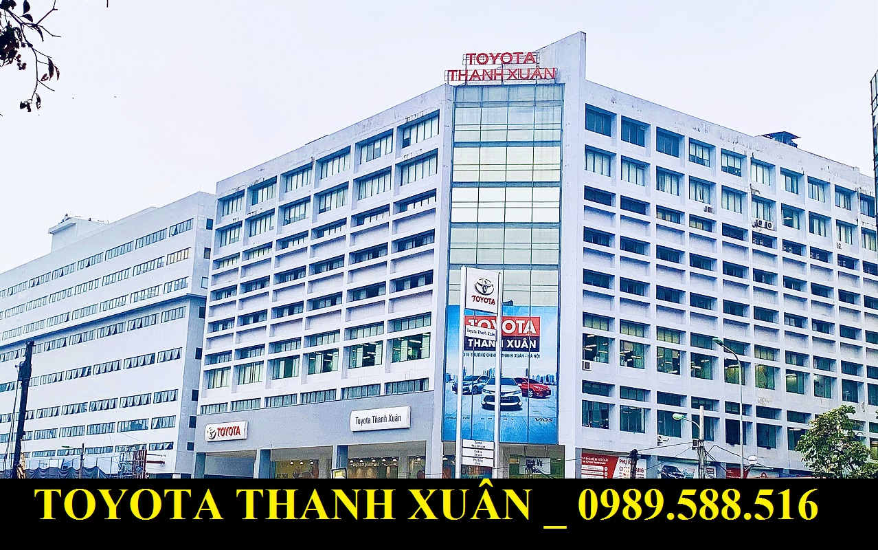 dai-ly-toyota-thanh-xuan-2019