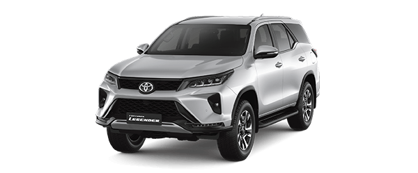 toyota_fortuner_Legender_bac