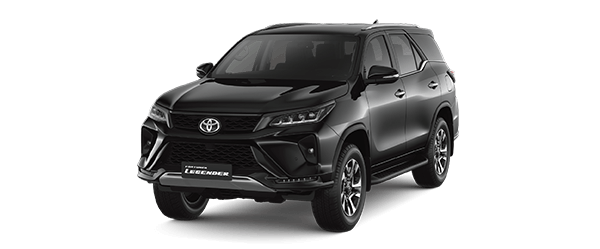 toyota_fortuner_Legender
