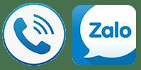 icon-phone-zalo-fix