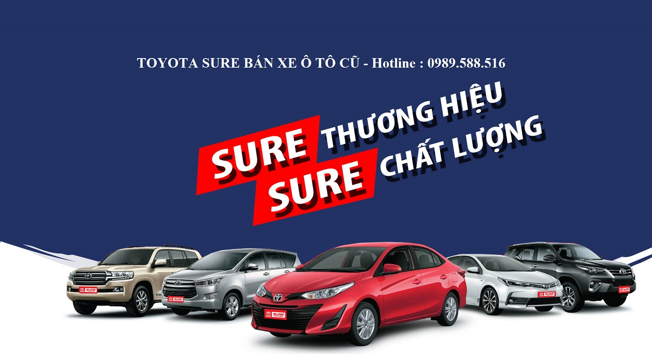 toyota-sure-thanh-xuan