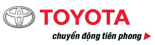 Toyota miền bắc