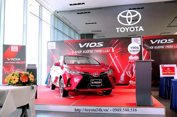 Le-Ra-Mat-Toyota-Vios-2021-Tai-Toyota-viet-nam