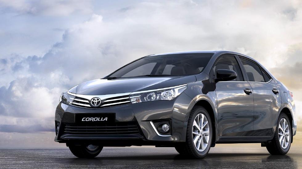 Đánh Giá Toyota Altis 2018 Sắp Về Việt Nam,Giá Xe Rẻ Nhất Hà Nội