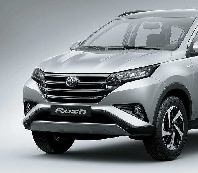 toyota-rush-2021-hinh-anh-dau-xe