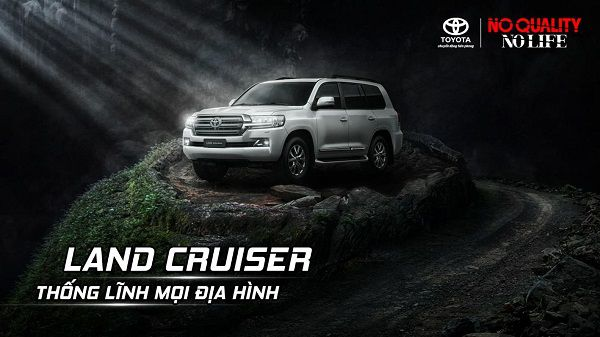toyota-Land-Cruiser-2021