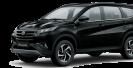 Toyota Rush 1.5AT 2021