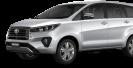 Bán Xe Toyota Inova Cũ