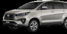 Toyota inova 2.0E MT 2021