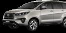 Toyota inova 2.0G AT 2021