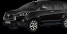 Toyota innova Venturer 2021