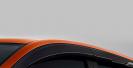 Vè Che Mưa Toyota Wigo