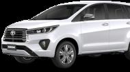 Toyota innova 2.0V 2021