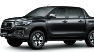 HILUX 2.4 4X2 AT