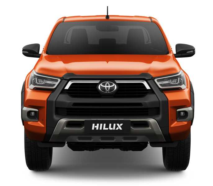 toyota-hilux-2.8AT-4x4-hinh-anh-dau-xe