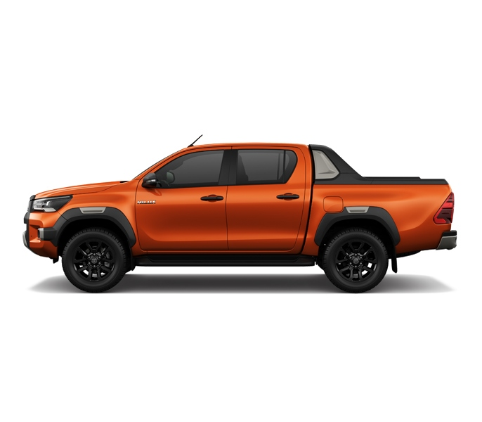 toyota-hilux-2.8AT-4x4-hinh-anh-hong-xe