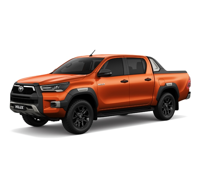toyota-hilux-2.8AT-4x4-hinh-anh-xe